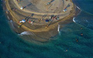 sand-festival-halkidiki-august-23-24