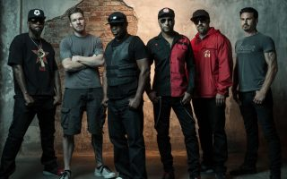 prophets-of-rage-athens-august-27
