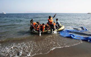 migration-pressure-building