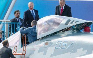 erdogan-opens-air-show-in-russia
