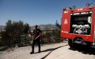 2-arrested-for-starting-fires-in-the-peloponnese