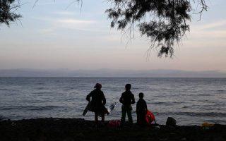 cyprus-formally-asks-eu-to-share-migration-burden