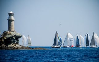 andros-regatta-to-set-off-from-vouliagmeni