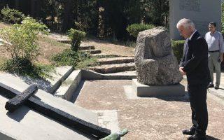 german-ambassador-commemorates-victims-of-wwii-massacre