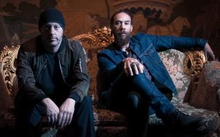 she-wants-revenge-athens-august-29