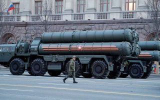 russian-cargo-plane-resumes-delivering-s-400-parts-to-turkey