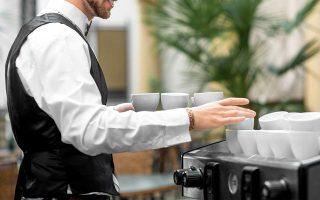 financial-police-record-labor-tax-violations-at-bars-cafes