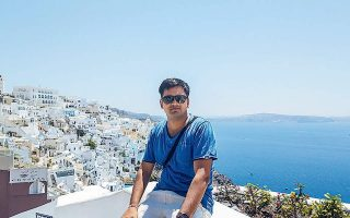 indian-academic-chronicles-his-experiences-while-living-in-athens