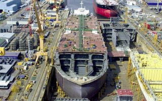 prices-of-new-ships-expected-to-advance