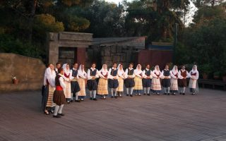 traditional-dances-athens-to-september-22
