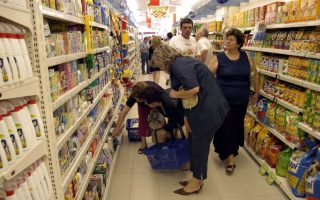 supermarket-sales-up-special-offers-down