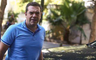 tsipras-tries-to-end-debate-on-leadership-boost-unity