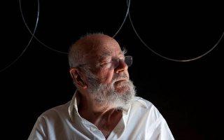 pioneering-sculptor-takis-dies-at-age-93