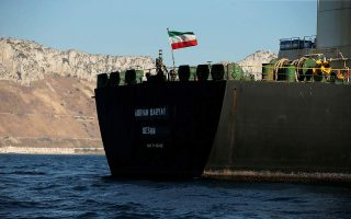 greece-says-it-will-not-help-iranian-tanker-to-reach-syria