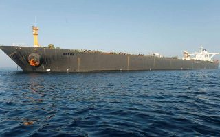 confusion-as-turkey-says-iranian-tanker-now-headed-to-lebanon