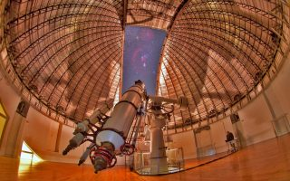 astronomy-tours-athens-august-28-30-amp-038-31