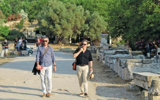 british-travel-comedy-the-trip-comes-to-greece