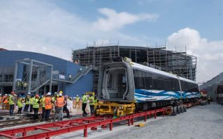 expectations-for-2020-thessaloniki-metro-launch-dashed