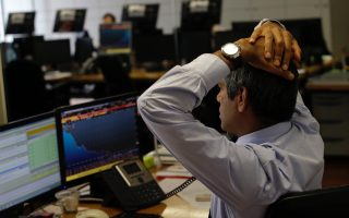 analysts-awaiting-msci-quarterly-review