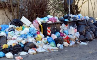 aigio-coastline-threatened-by-mounting-trash-problem