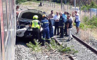 woman-killed-in-train-car-collision-near-diavata-northern-greece