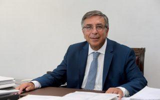 tsalaganidis-pliotas-appointed-at-top-court-jobs