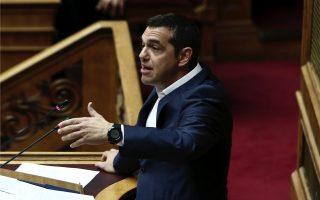syriza-slams-familiar-tactics