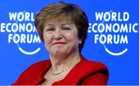 imf-executive-board-recommends-scrapping-age-limit-for-georgieva