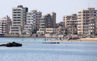 cyprus-to-resort-to-european-council-over-varosha