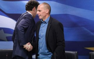 varoufakis-slams-choice-of-clueless-dijsselbloem-for-imf-chief