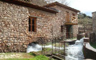 water-power-museum-dimitsana-year-round