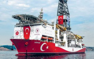 turkish-drillship-started-operations-off-karpasia-peninsula-newspaper-reports