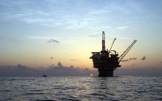 more-than-30-areas-identified-for-hydrocarbon-exploration