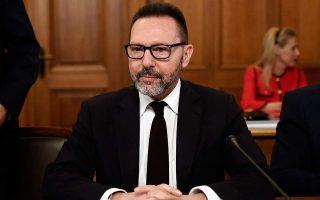 central-banker-approval-of-greek-plan-for-npls-amp-8216-important-step-amp-8217-but-more-needed