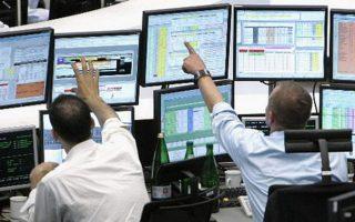negative-debt-sale-puts-greece-back-on-investor-map