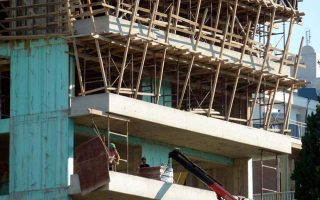 pm-expected-to-freeze-vat-for-post-2006-building-licenses