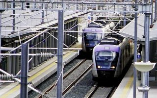 no-trains-metro-work-stoppages-on-thursday
