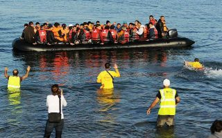 sharp-increase-in-migrant-arrivals-in-past-5-months-says-minister0