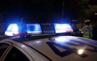 athens-police-precinct-firebombed-in-pre-dawn-attack