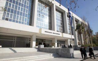 supreme-court-upholds-iranian-woman-s-appeal-against-extradition