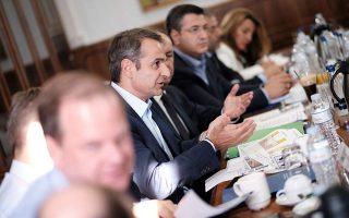 pm-says-thessaloniki-metro-will-be-ready-in-april-2023