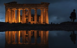 autumn-showers-bathe-acropolis