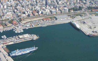 simultaneous-tenders-for-alexandroupoli-and-kavala-ports