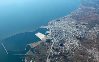 why-the-americans-are-so-keen-on-the-port-of-alexandroupoli