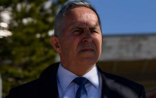 ex-minister-apostolakis-hails-us-greece-defense-deal