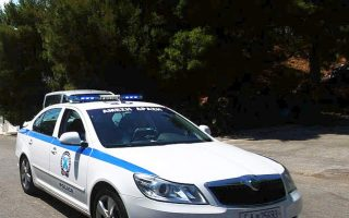 convicted-robber-flees-from-thessaloniki-court