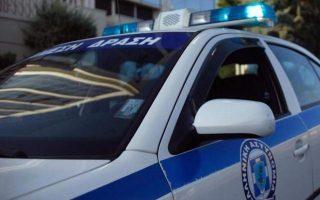 police-nab-5-suspected-members-of-attica-ram-raid-ring
