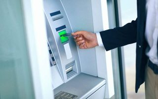 banks-charge-customers-for-almost-all-of-their-services