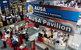 amcham-putting-hellenic-pavilion-together-for-ausa-meeting