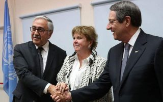 un-envoy-to-return-to-cyprus-in-november